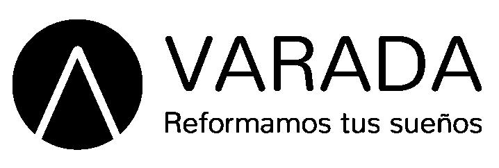 Varada