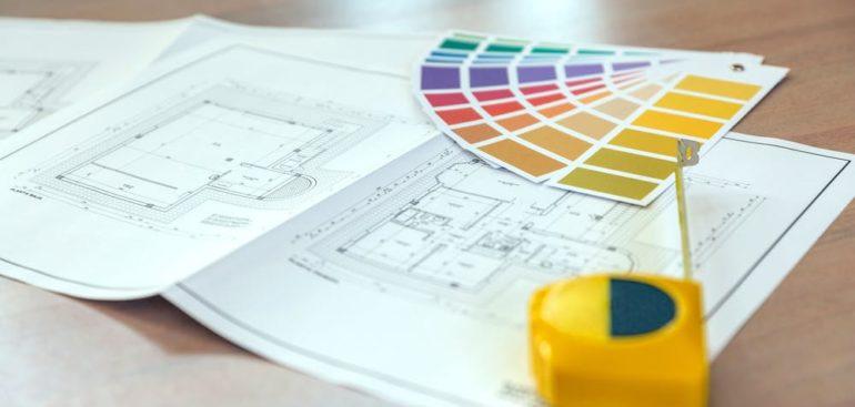 Razones para reformar tu casa en verano