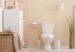 Colores para el cuarto de baño que son tendencia