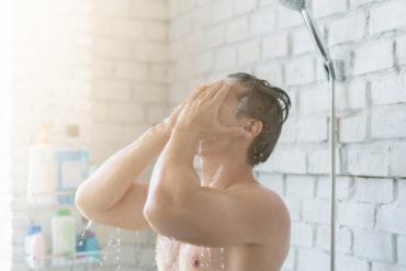 Cómo tener un baño cálido durante los meses de invierno