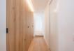 Armarios empotrados para el pasillo, la mejor manera de aprovechar los espacios