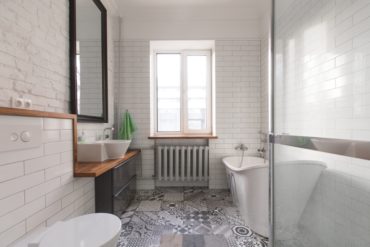Dudas habituales que surgen en reformas de baños