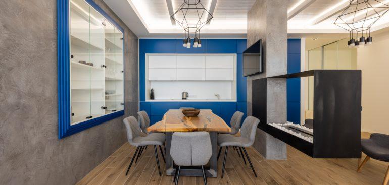 Iluminar tu casa con focos LED, lo último en tendencias