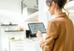 Reformas sostenibles, la nueva forma de diseñar tu hogar