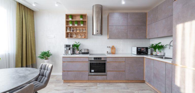 Los beneficios de los suelos radiantes para nuestro hogar