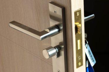 Reformas para mejorar la seguridad en tu hogar, ¿cuáles son?